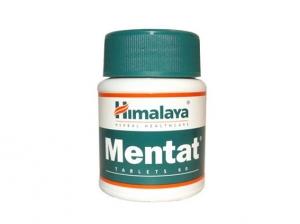 Ментат / Mentat