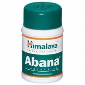 Абана / Abana