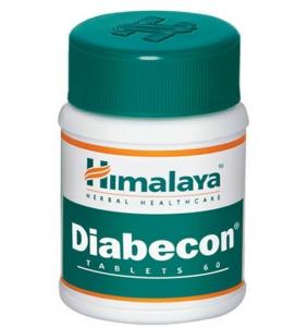 Диабекон / Diabecon / DS