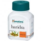 Харидра / Haridra