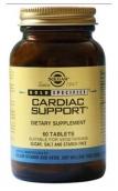 Solgar Cardiac Support / Солгар Кардио Саппорт