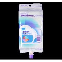 Нутризон Эдванст Диазон / Энергия / Nutrison Advanced Diason