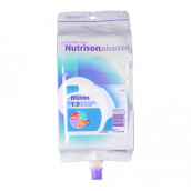 Нутризон Эдванст Диазон / Энергия / Nutrison Advanced Diason