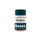 Гасекс / Gasex