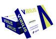 Вирилис / Virilis