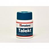 Талект / Talekt