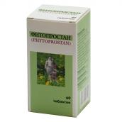 Фитопростан / Phytoprostan