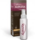 Alerana / Алерана спрей для наружного применения 5%