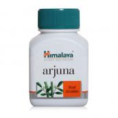 Арджуна / Arjuna