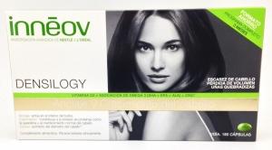 Иннеов Густота волос для женщин / Inneov Densilogy Women