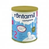 Rontamil 2 Complete / Ронтамил смесь молочная сухая 6-12 месяцев