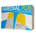 Амедиал (Amedial) Плюс