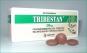 Трибестан / Tribestan