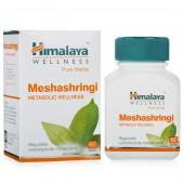 Мешашринги / Meshashringi