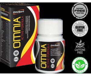 Omnia Active Formula