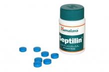Септилин / Septilin