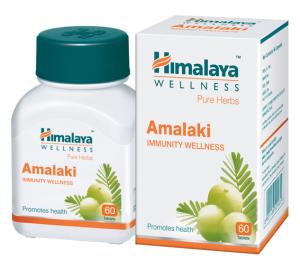 Амалаки / Amalaki