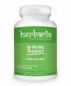 Arthritis Support / Противоартрит