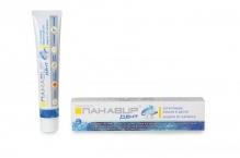 Панавир дент зубная паста