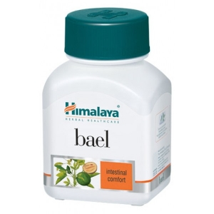 Баел / Bael