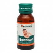 Боннисан / Bonnisan
