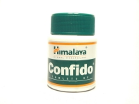 Конфидо / Confido