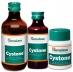 Цистон / Cystone
