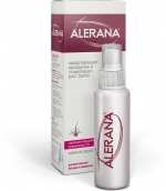 Alerana / Алерана спрей для наружного применения