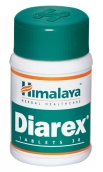 Диарекс / Diarex