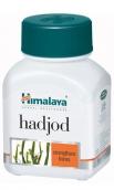 Хаджод / Hadjod