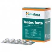 Тентекс Форте / Tentex Forte