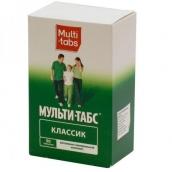 Multi-tabs / Мульти-табс Классик витамины