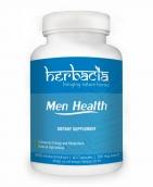 Men Health Herbacia / Мужское здоровье
