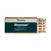 Меносан / Menosan