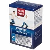 Multi-tabs / Мульти-табс Интенсив витамины