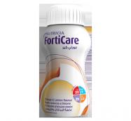 NUTRICIA Фортикер / Forticare