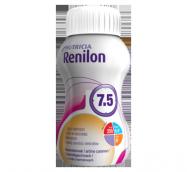 NUTRICIA Ренилон / Renilon