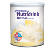 Nutridrink Nutrison Advanced / Нутридринк Эдванст Нутризон
