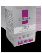 Селенцин пептидный лосьон для восстановления густоты волос