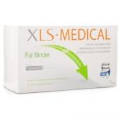 ЭксЭлЭс XL-S Medical Блокатор жиров