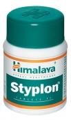 Стиплон / Styplon