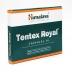 Тентекс роял / Tentex royal