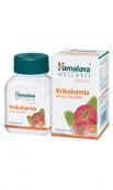 Врикшамла / Vrikshamla