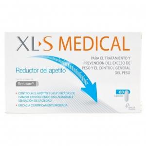 ЭксЭлЭс XL-S Medical Менеджер аппетита